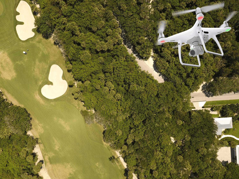 nadir_drone